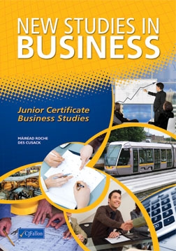 syllabus divison business studies o levels No credit is given for o-level and as-level exams  differ significantly from the cambridge syllabus  upper-division business courses psychology: psyc.