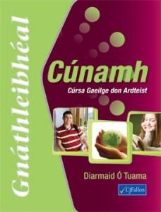 Cúnamh – Gnáthleibhéal
