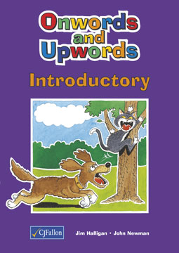 Onwords and Upwords - Introductory