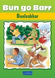 Bun go Barr Bunleabhar