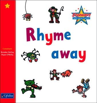 Rhyme away