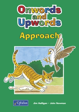 Onwords and Upwords - Approach