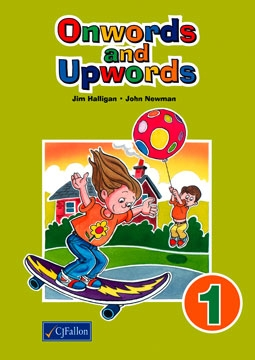 Onwords and Upwords 1