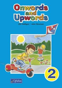 Onwords and Upwords 2