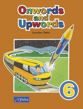Onwords and Upwords 6