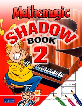 Shadow Book 2