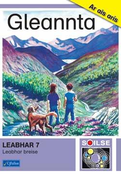 Soilse Leabhar 7 - Gleannta