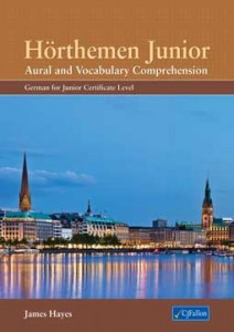Hörthemen Junior