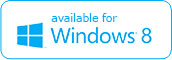 Windows 8 App Store Logo