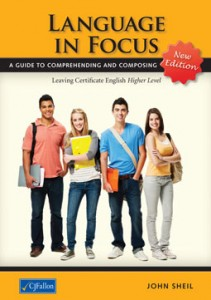 Language in Focus – New Edition