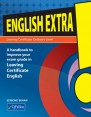 English Extra! Ordinary Level