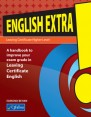 English Extra! Higher Level