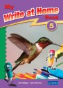 My Write at Home Book 5