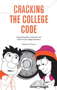 Cracking The College Code