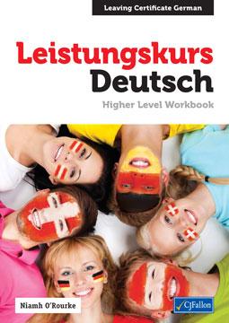 Leistungskurs Deutsch