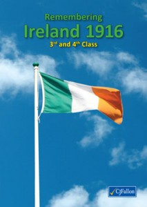 Remembering Ireland 1916