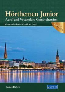Hörthemen Junior (new edition)