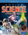 Active Science (Pack)