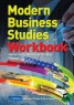 Modern Business Studies (Pack)