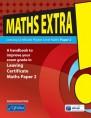 Maths Extra! Paper 2