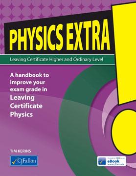 Physics Extra!