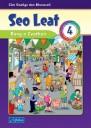 Seo Leat 4 - Cover