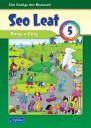 Seo Leat 5 - Cover