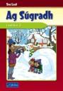 Ag Súgradh – Leabhar 3