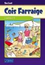 Cois Farraige – Leabhar 4