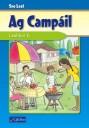 Ag Campáil – Leabhar 6