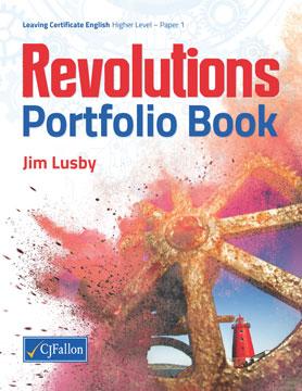 Revolutions (Pack)