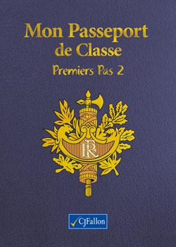 Premiers Pas 2 (Pack)