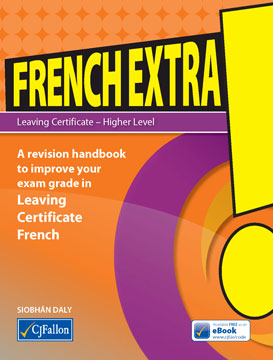 French Extra!