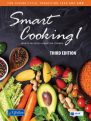 Smart Cooking 1 – Third Edition
