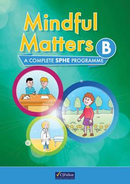 Mindful Matters B
