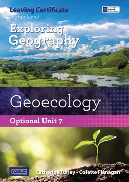 Exploring Geography – Optional Unit 7