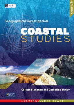 Geographical Investigation: Coastal Studies