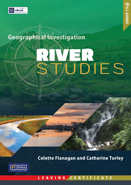Geographical Investigation: River Studies